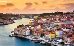 coisas a fazer no Porto