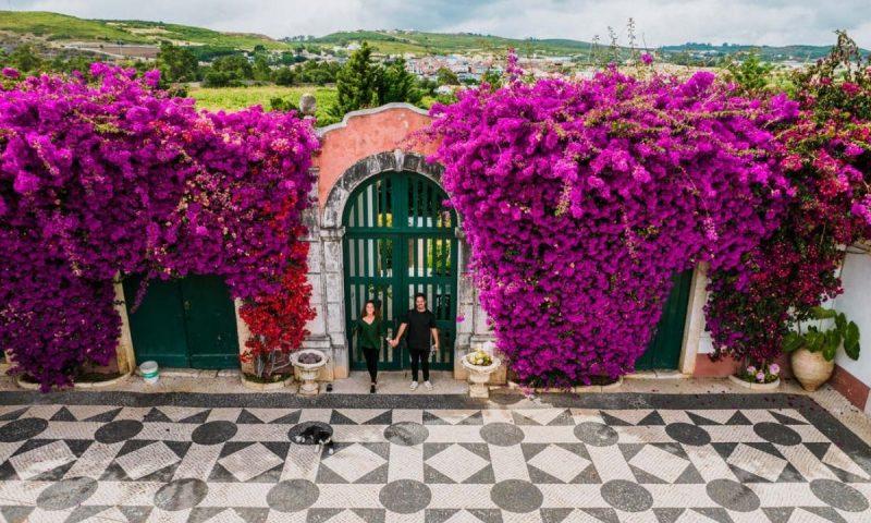 Coisas para fazer em Loures Portugal