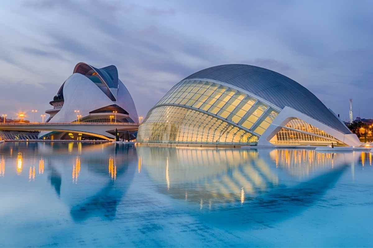 things to do in valencia spain (1)