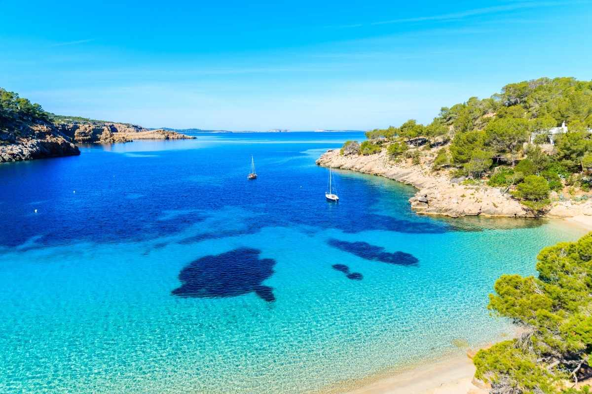 Ibiza Travel Guide 2021