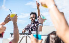 DJ Ibiza Travel Guide 2021