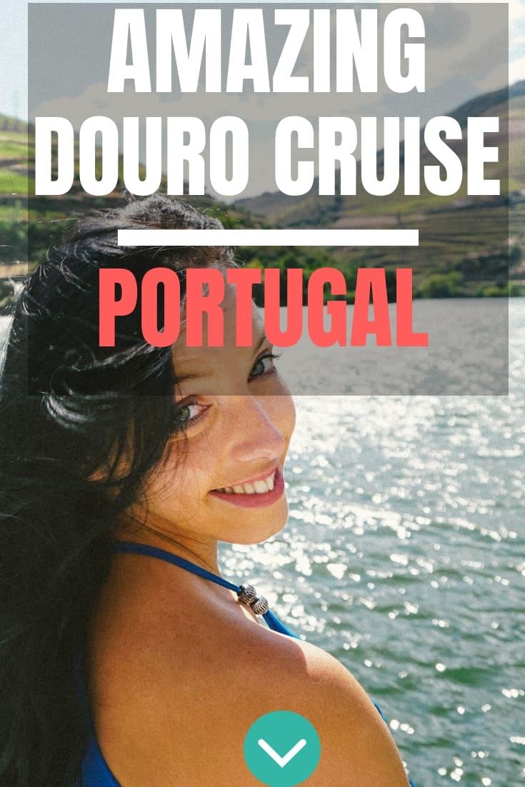 amazing boat cruise douro river porto portugal port wine