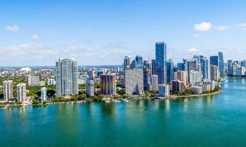 Miami Free travel guide