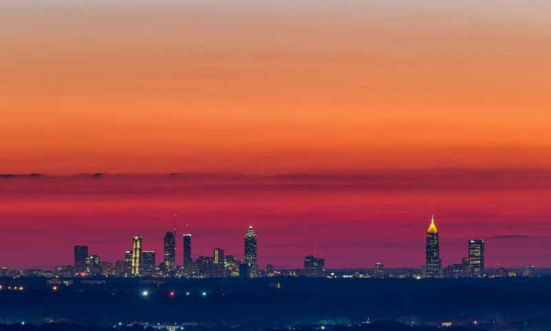 fun things to do in atlanta for couples at night (4)