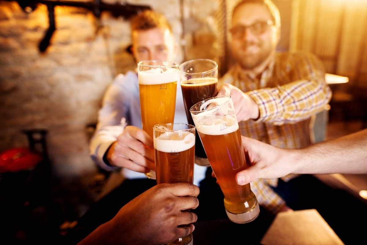 4 polish beer gdansk poland travel guide 55secrets
