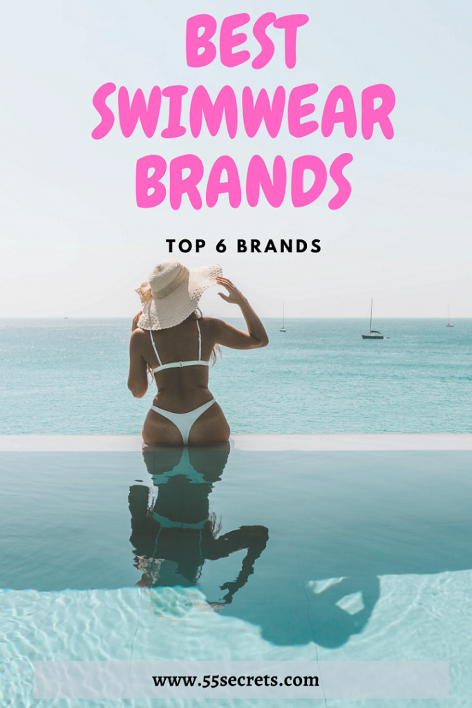 This image has an empty alt attribute; its file name is BEST-SWIMWEAR-BRANDS-2-683x1024.png