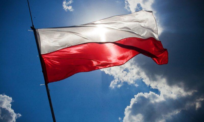 Gdansk 2020 55secrets