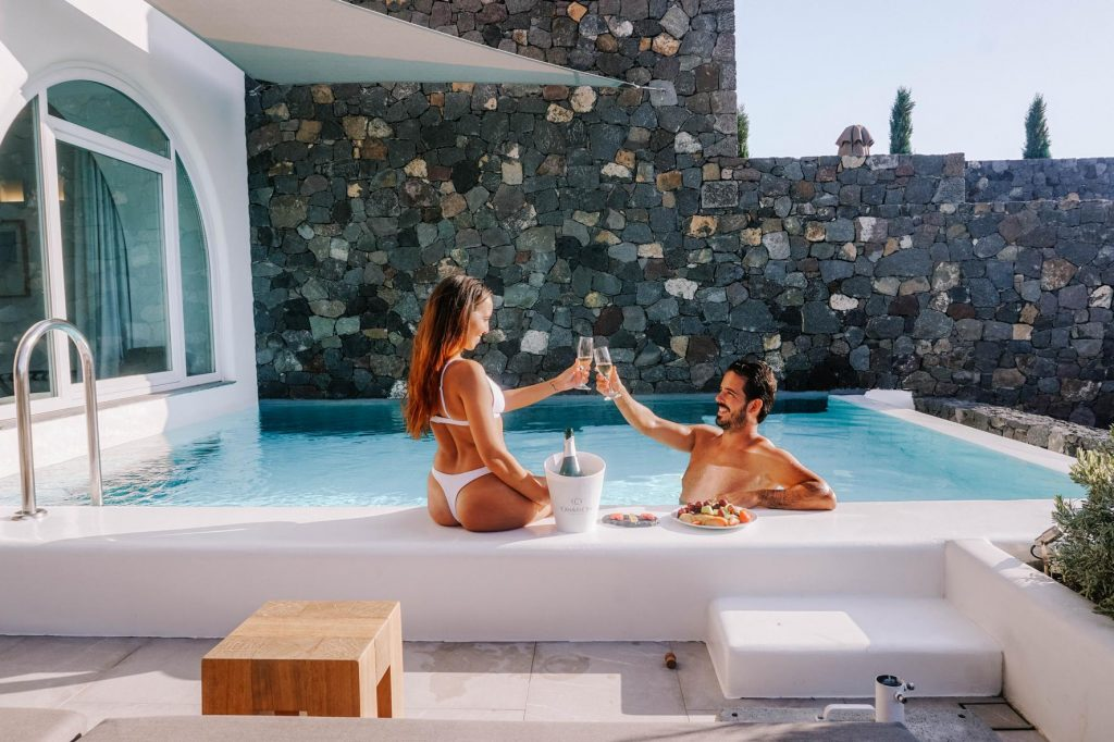 Best Portuguese Travel Instagram accounts
