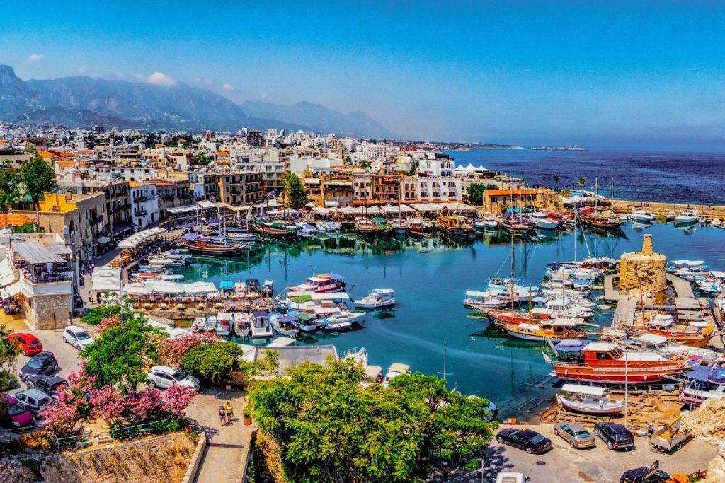cyprus   luxury holidays 2021