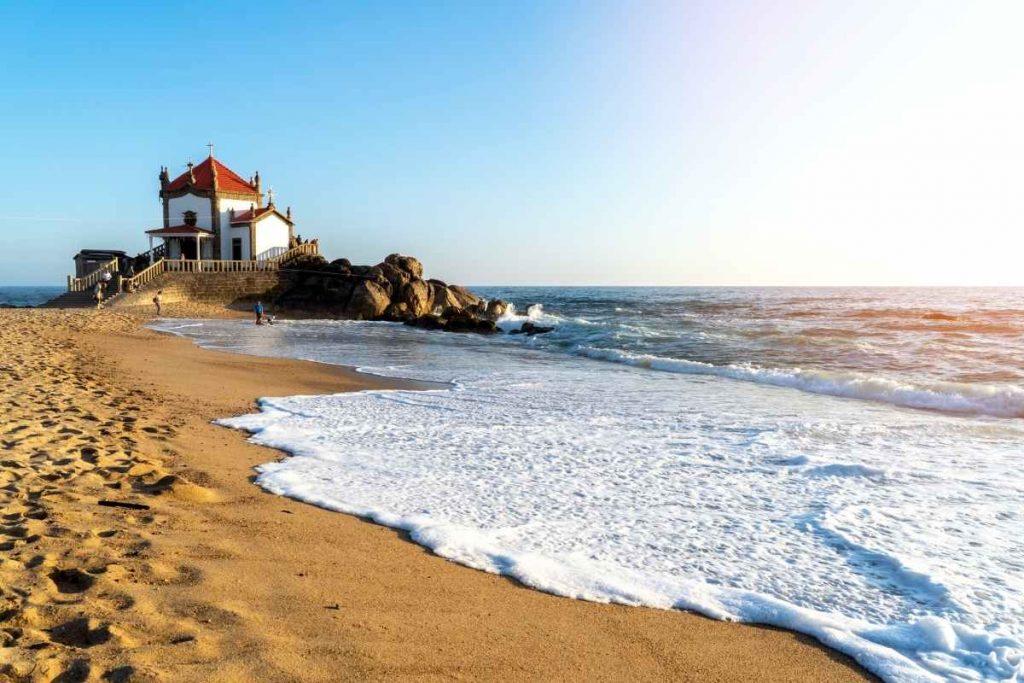 Coisas a Fazer no Porto Praia